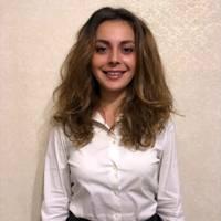 Данилова Елена Борисовна