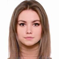 Darya Pankova