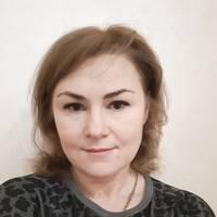 Олейник Елена Витальевна