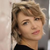 Ясиновенко Ольга Алексеевна