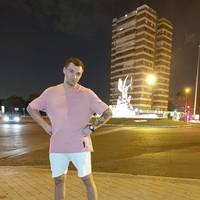 Миндру Артур Георгиевич