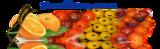 Frutas Siscar, SL
