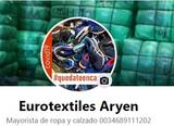 Eurotextiles, SL